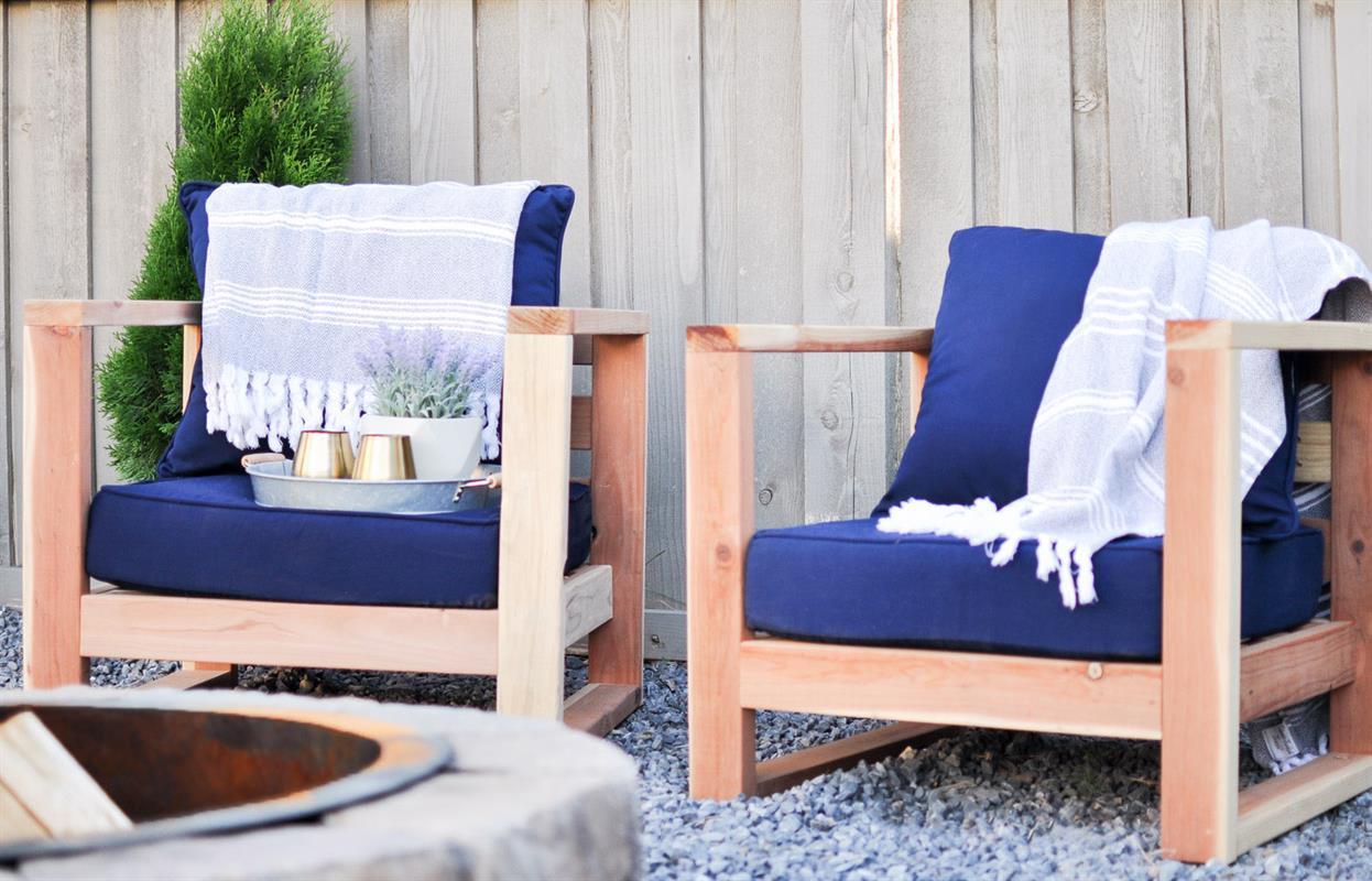 diy-modern-outdoor-chair-5-copy