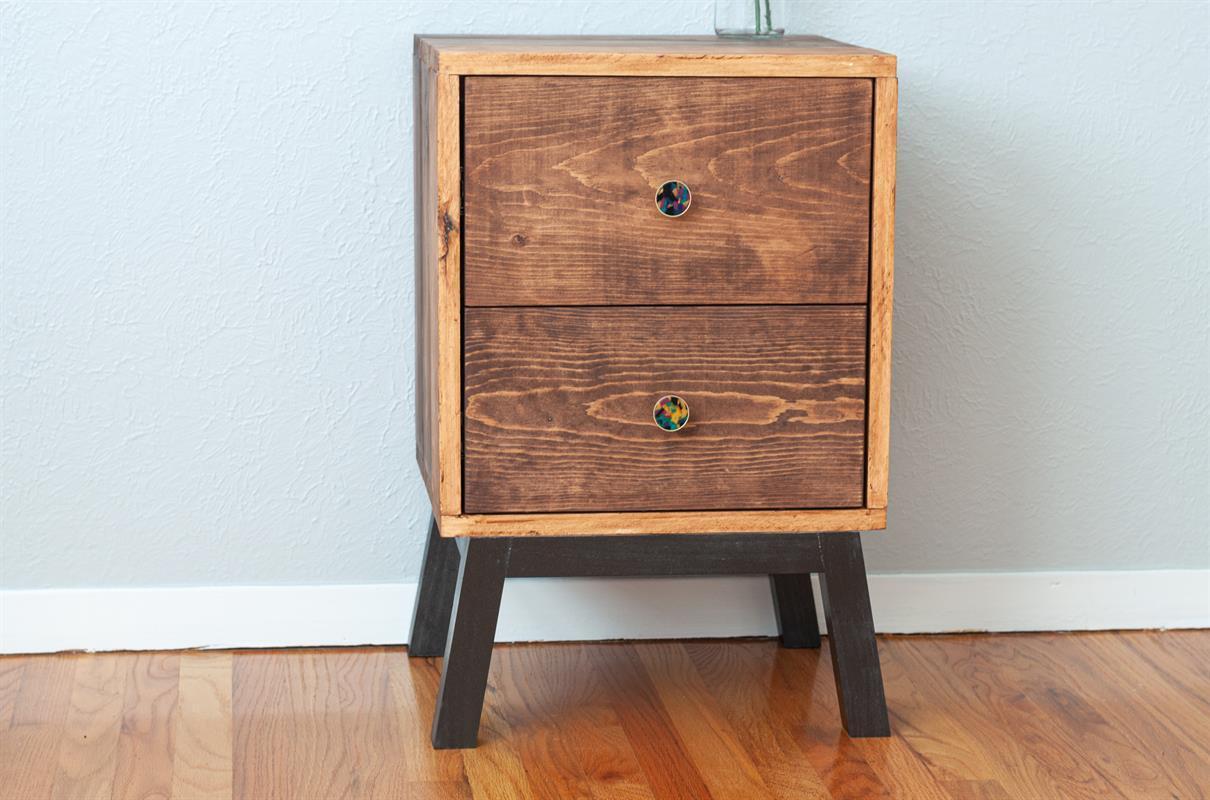diy-nightstand-drawer-anikas-diy-life-1