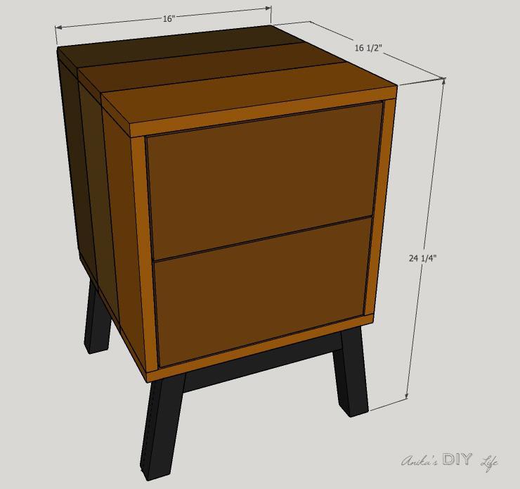 diy-nightstand-full