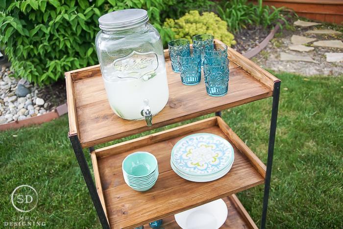 diy-outdoor-beverage-cart-00982