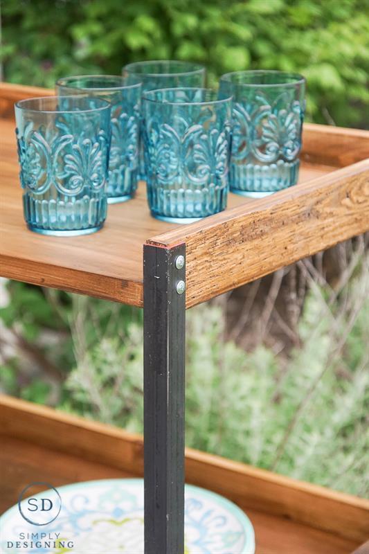 diy-outdoor-beverage-cart-01037