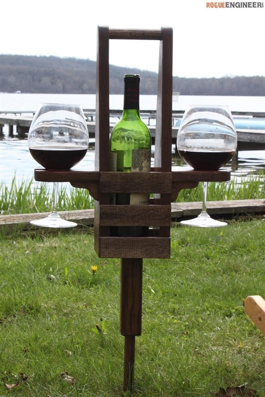 diy-outdoor-wine-caddy-plans-rogue-engineer-3