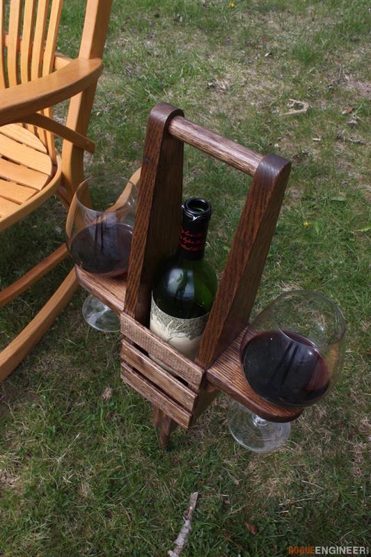 diy-outdoor-wine-caddy-plans-rogue-engineer-4