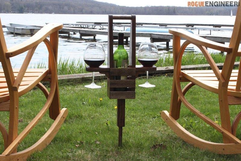 diy-outdoor-wine-caddy-plans-rogue-engineer