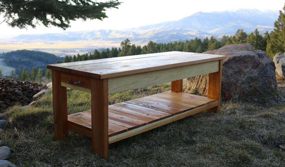 diy-pete-garden-bench