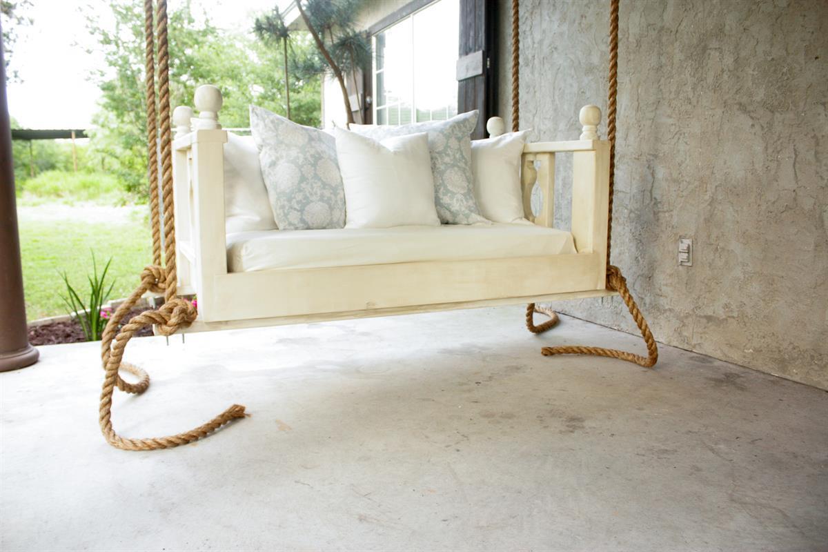 diy-porch-bed-swing10-1-of-1