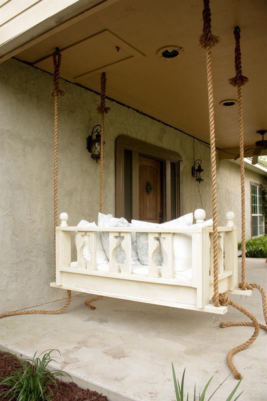 diy-porch-bed-swing6-1-of-1