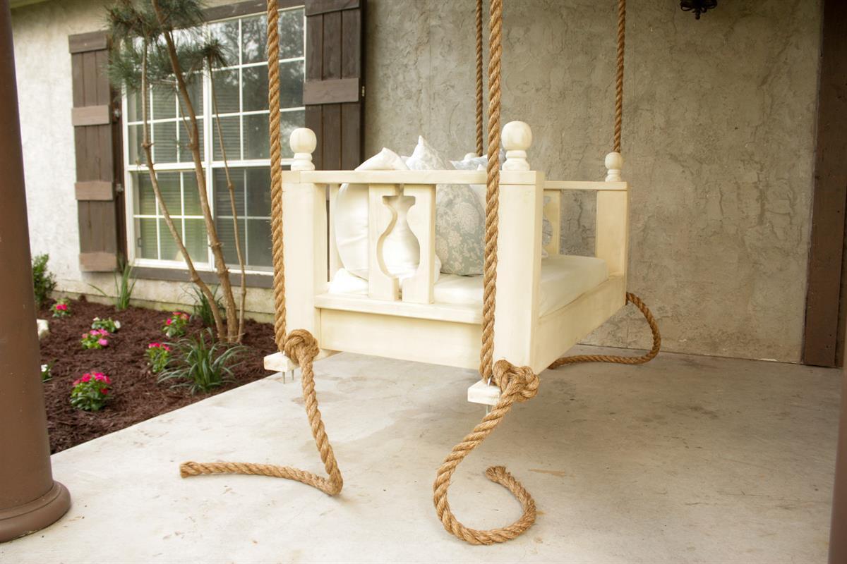 diy-porch-bed-swing8-1-of-1