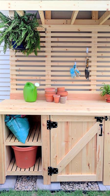 diy-potting-bench-2