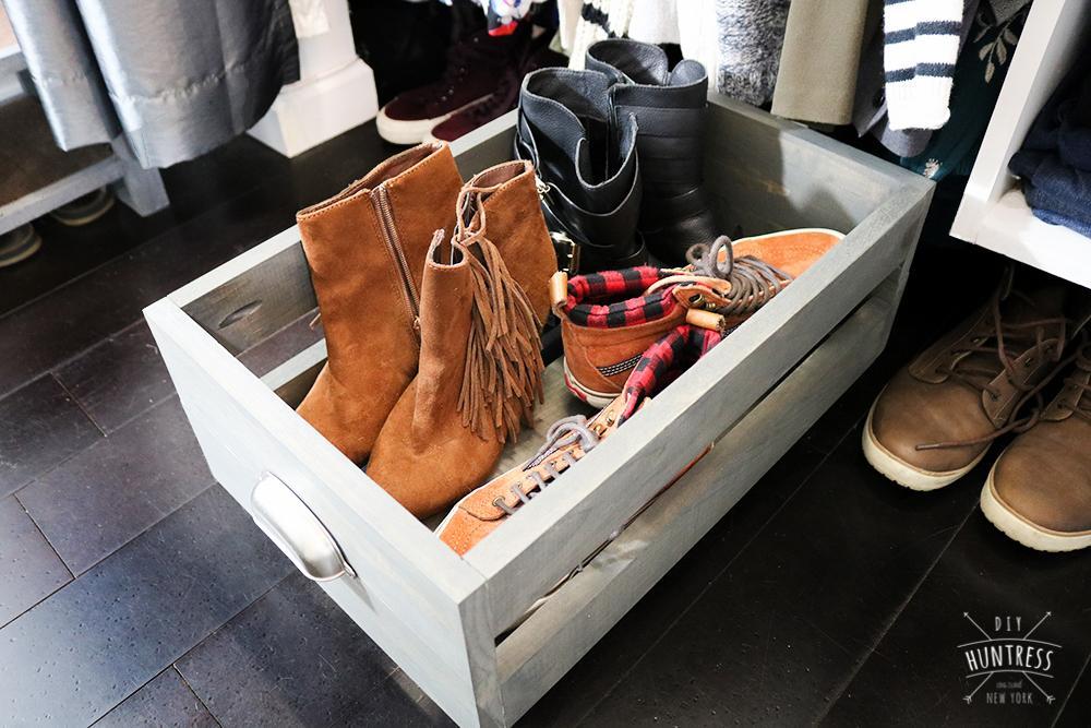 diy-rolling_shoe-bin-storage-3
