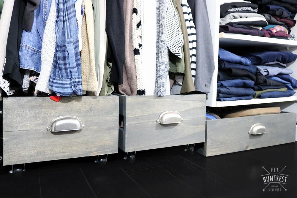 diy-rolling_shoe-bin-storage-6