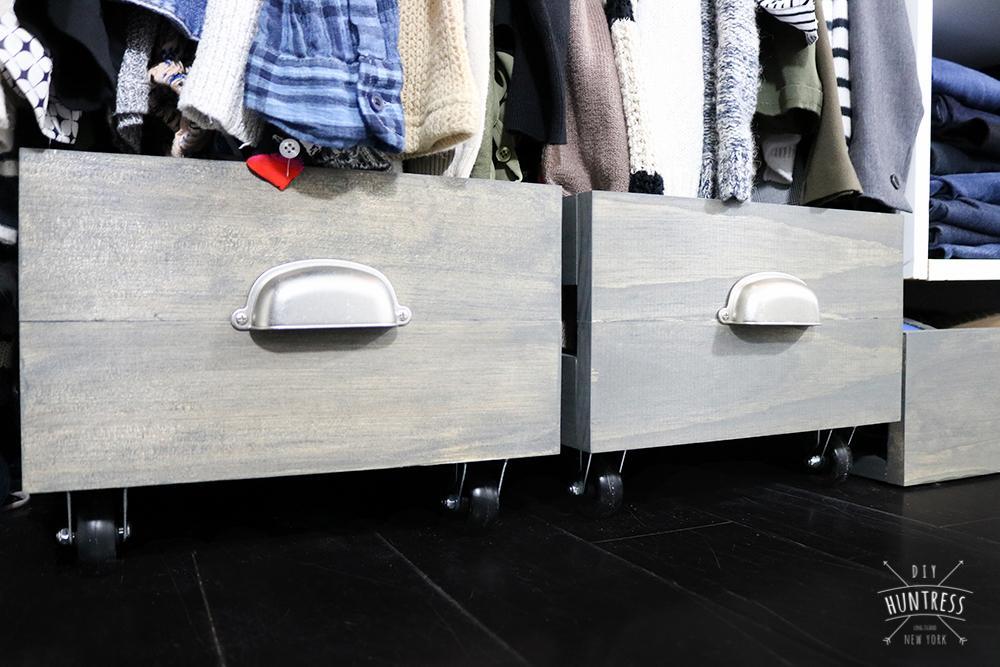 diy-rolling_shoe-bin-storage-7