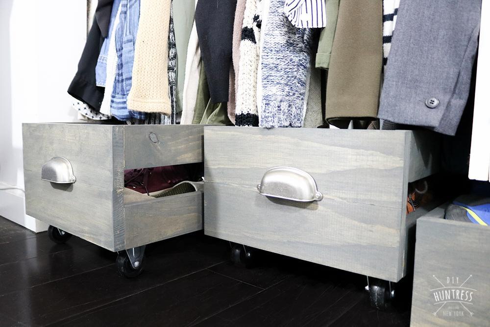 diy-rolling_shoe-bin-storage-8