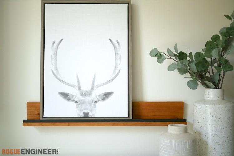 diy-simple-display-ledge-shelf-plans-rogue-engineer-1