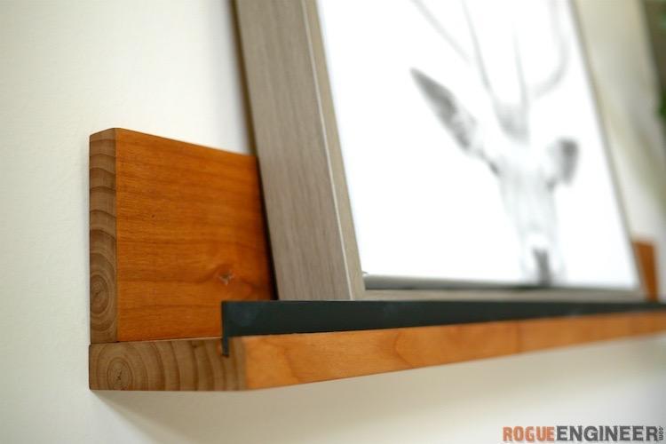 diy-simple-display-ledge-shelf-plans-rogue-engineer-2