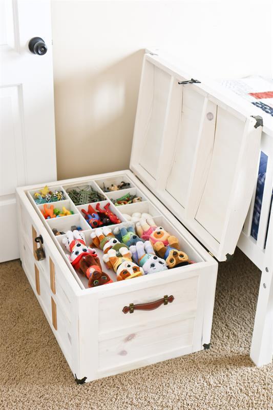 diy-toy-treasure-chest-27