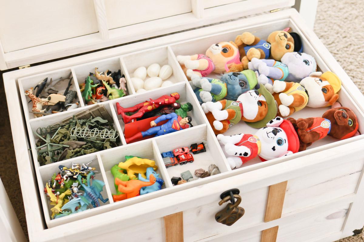 diy-toy-treasure-chest-30