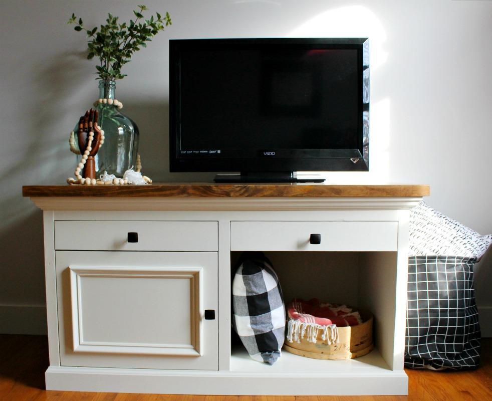 diy-tv-cabinet