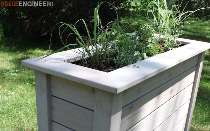 diy-tall-privacy-planter-rogue-engineer-4