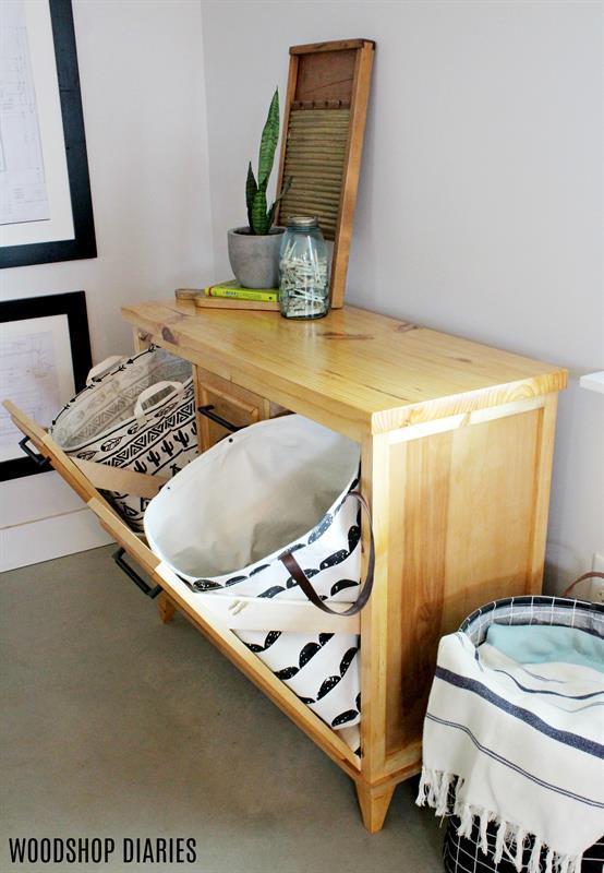 diy-tilt-out-laundry-hamper-with-storage-large
