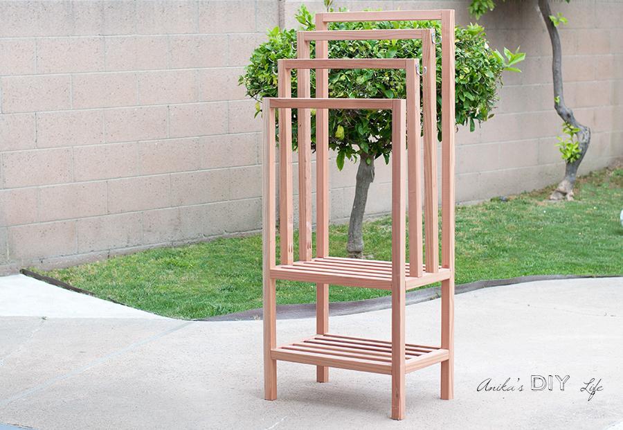 diy-towel-rack-anikas-diy-life-11-900