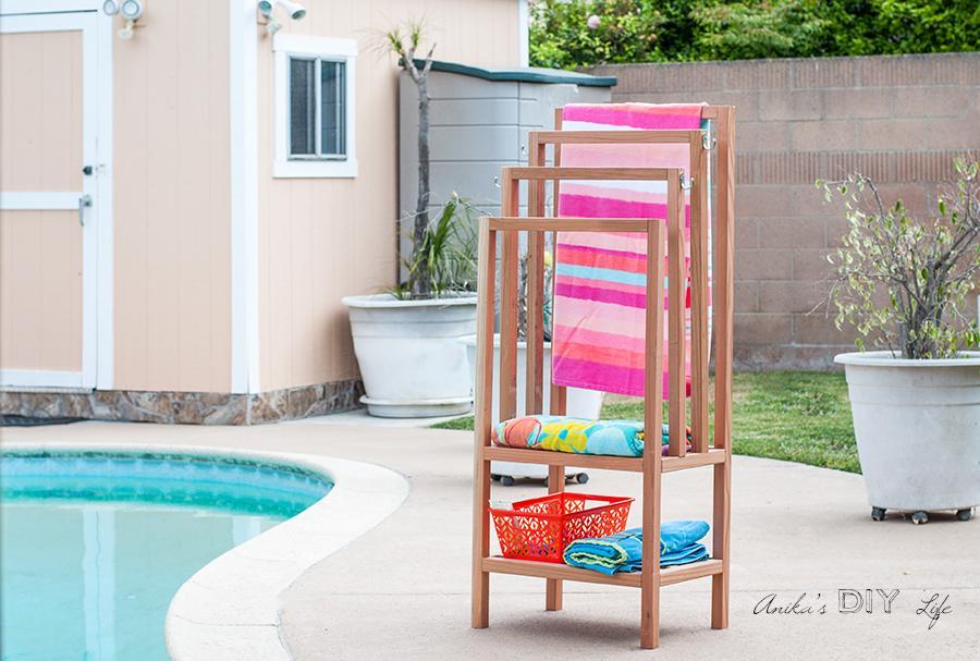 diy-towel-rack-anikas-diy-life-5-900