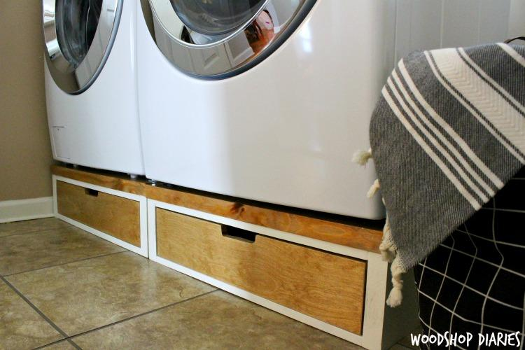 diy-washer-and-dryer-stands