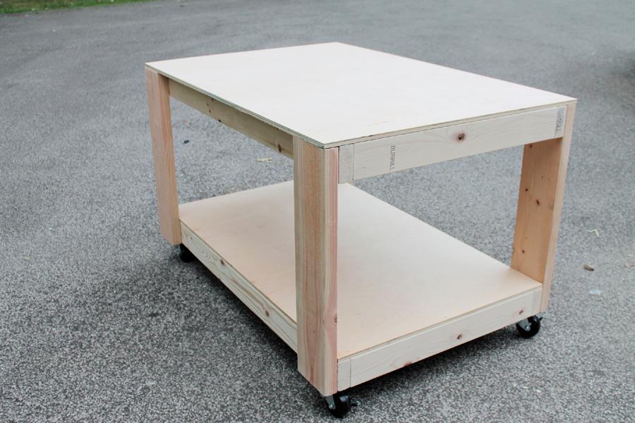 diy-workbench-2