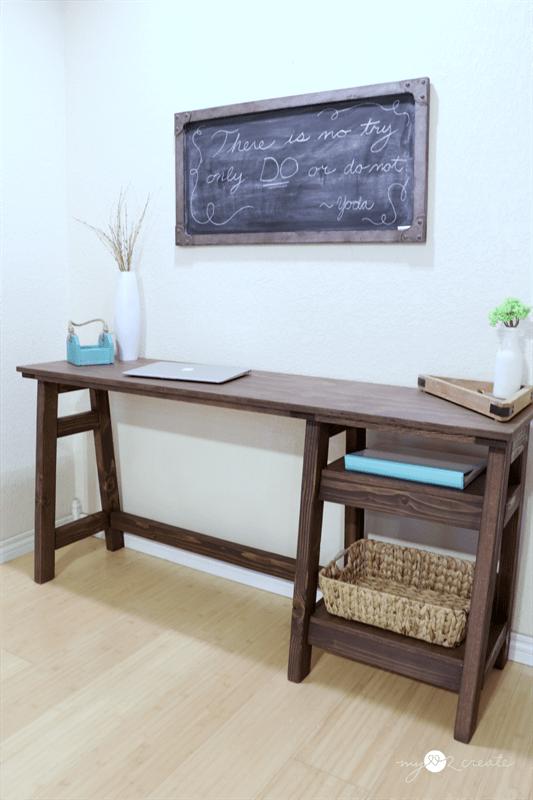 diy-a-frame-desk-mylove2create