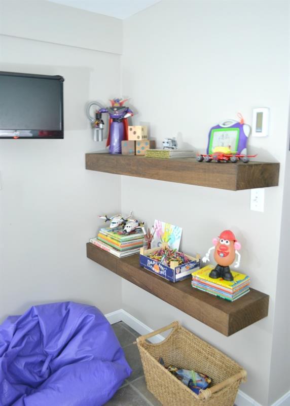 diy-floating-shelves