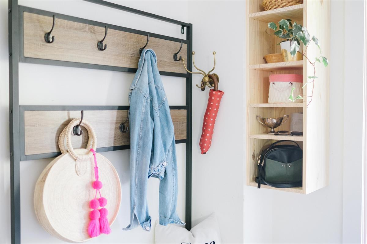 diy-organization-with-adjustable-shelves-18