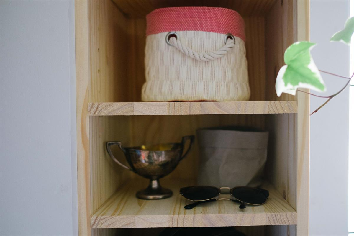 diy-organization-with-adjustable-shelves-9