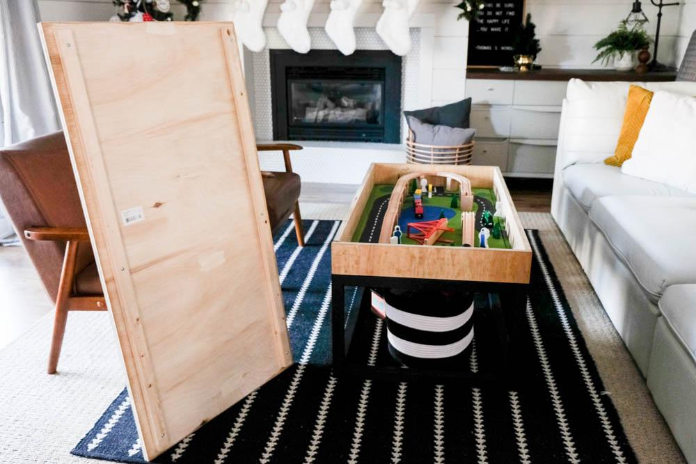 diy-train-table-and-coffee-table-19