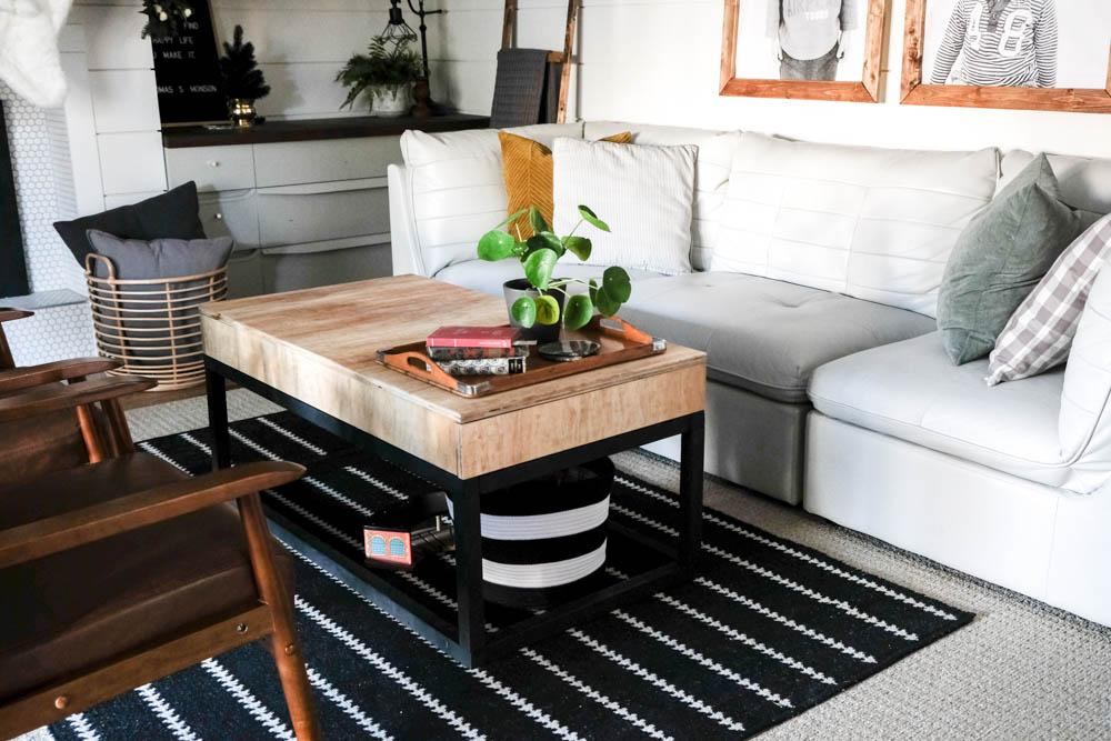 diy-train-table-and-coffee-table-30