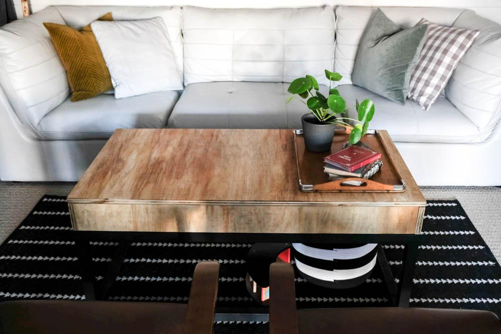 diy-train-table-and-coffee-table-31