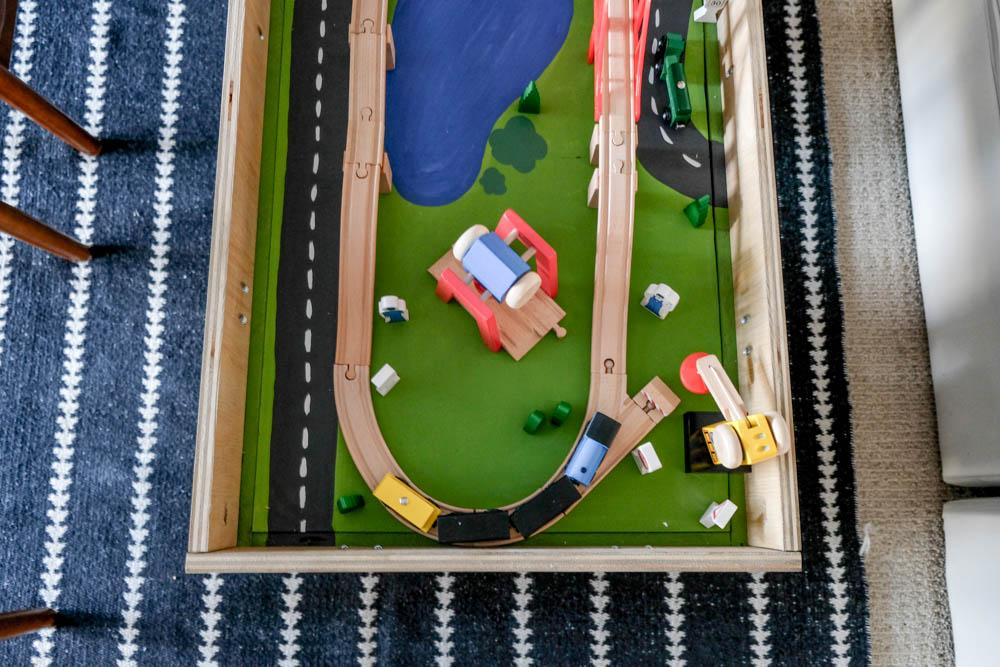 diy-train-table-and-coffee-table-8