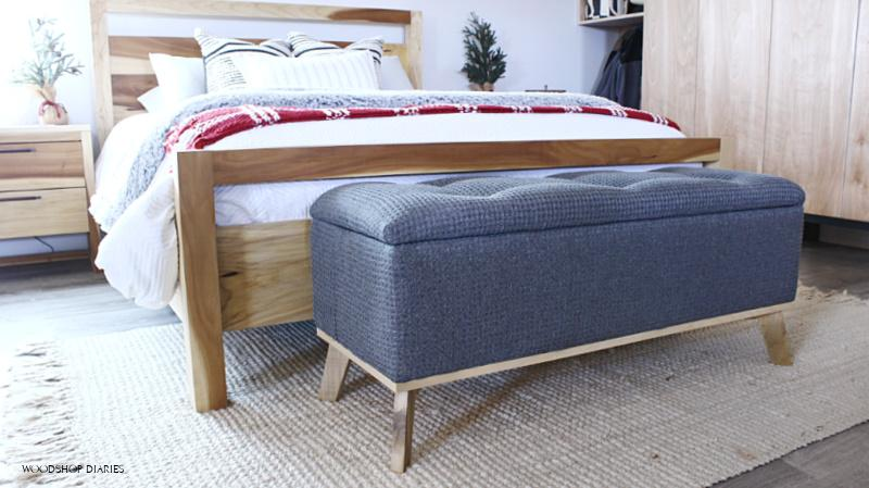 diy-upholstered-storage-bench-at-end-of-bed-small