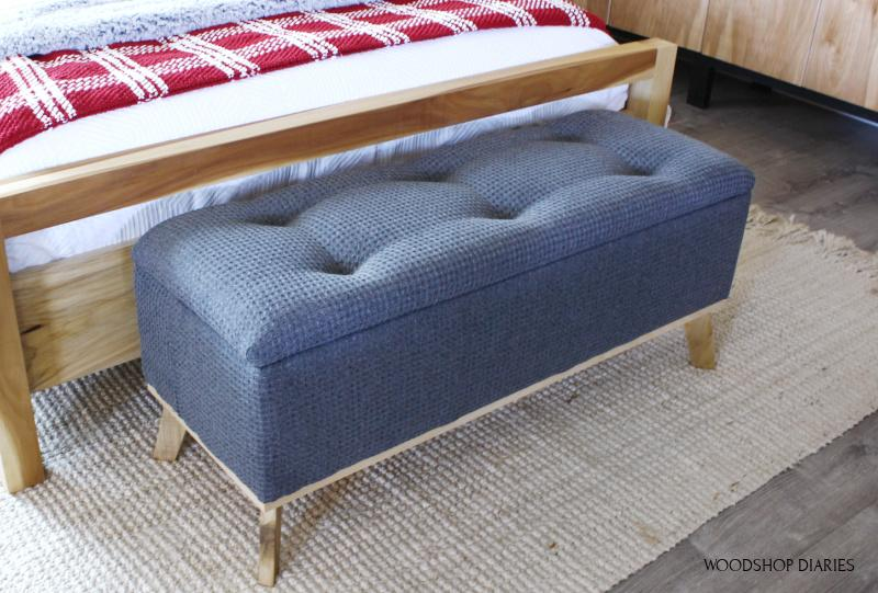 diy-upholstered-storage-bench-small