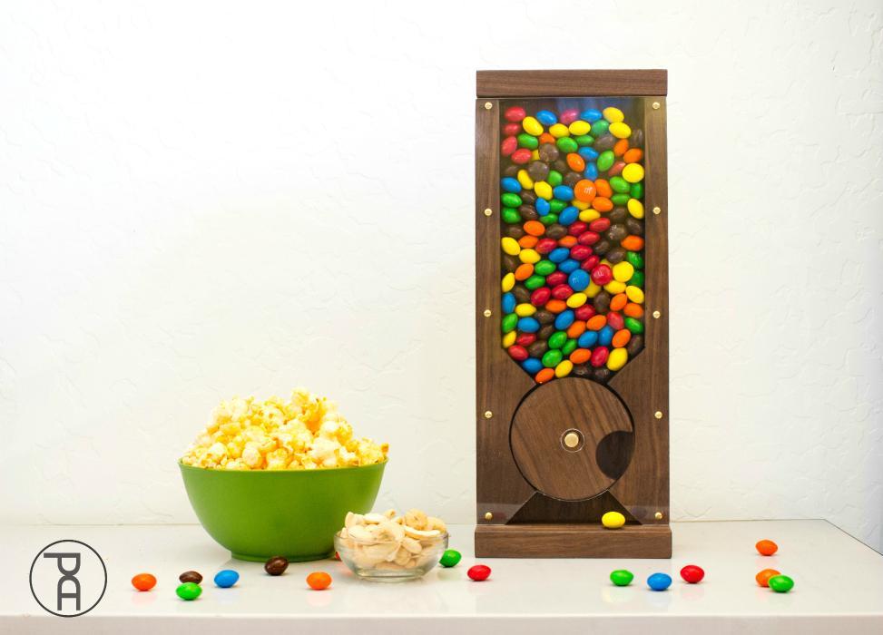 diy-wood-candy-dispenser-tutorial-wm