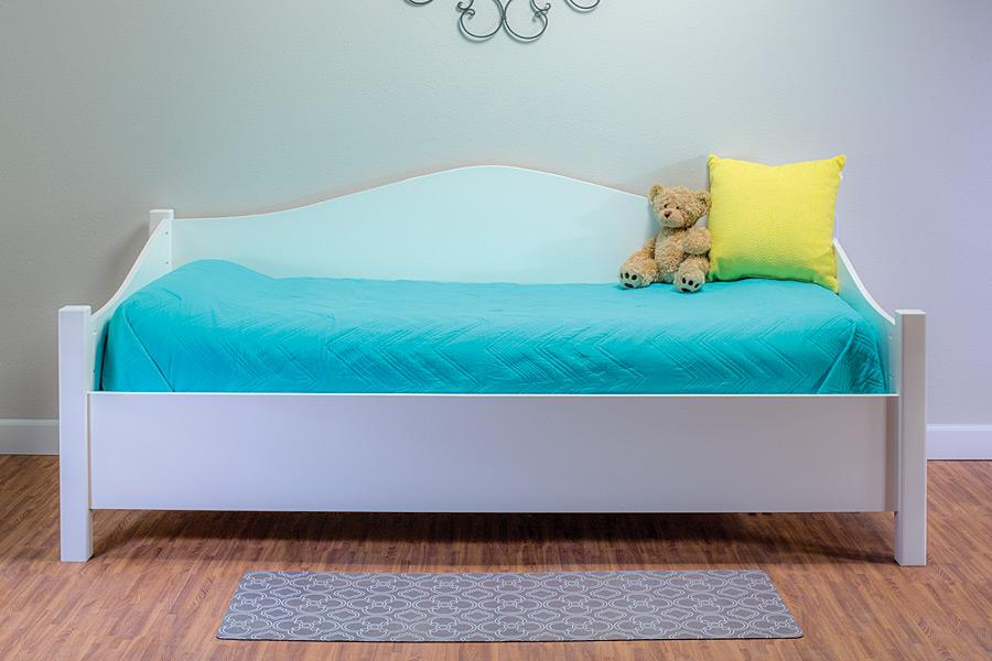day-bed-pic-2