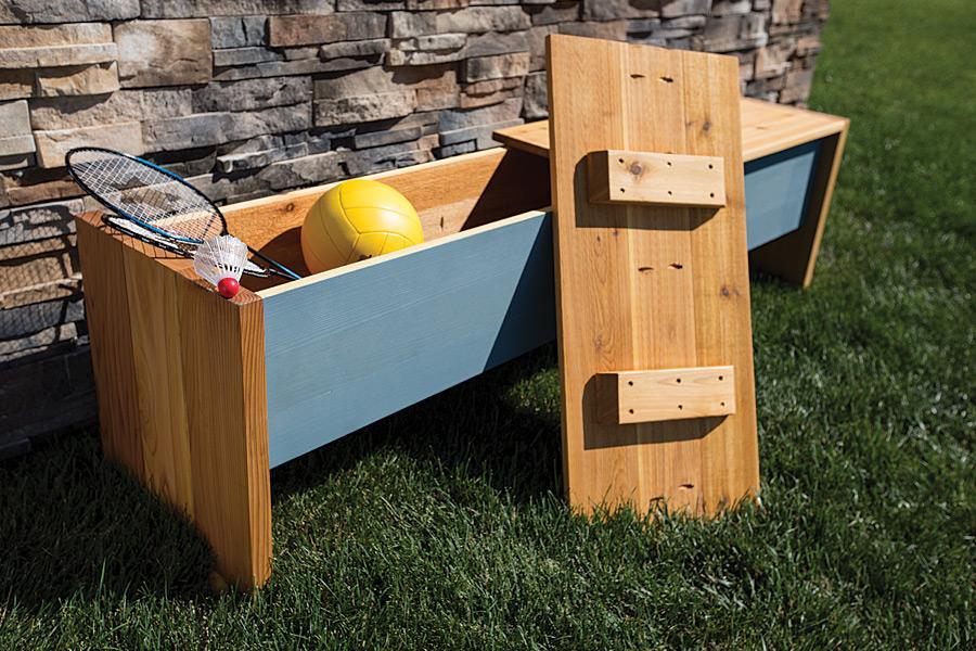 deck-storage-box-pic-1
