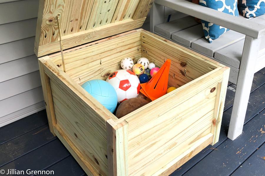 deck-box-storage-side-table-16
