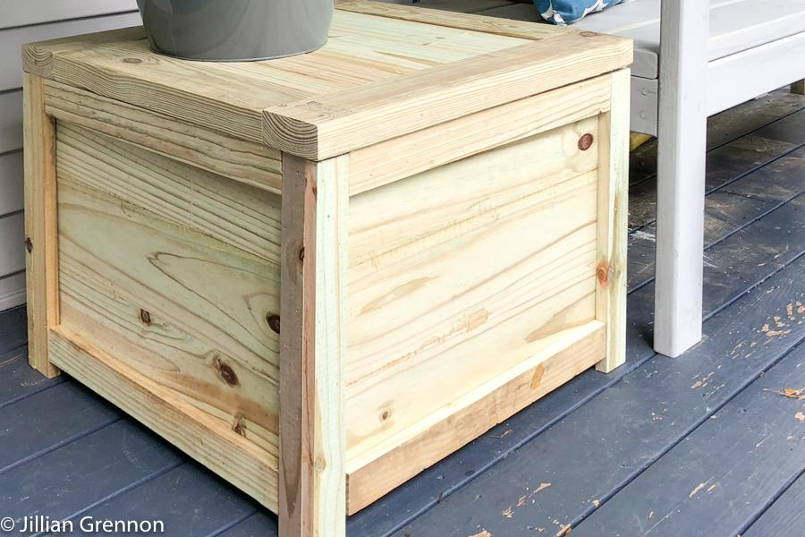 deck-box-storage-side-table-19