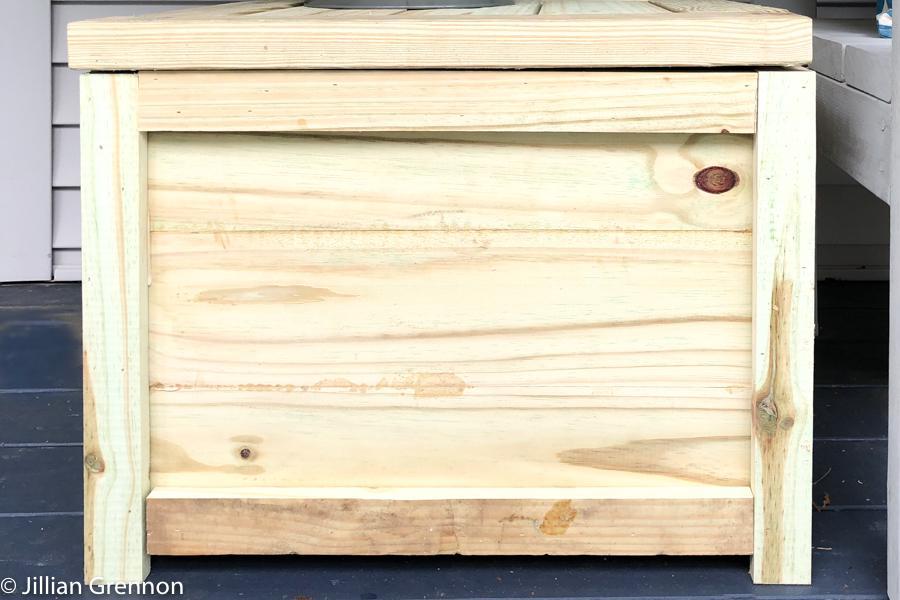 deck-box-storage-side-table-20