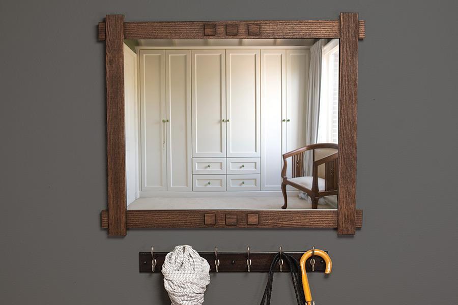 decorative-mirror-pic-1