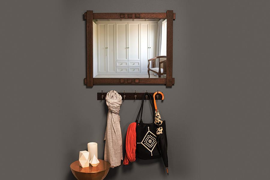 decorative-mirror-pic-2