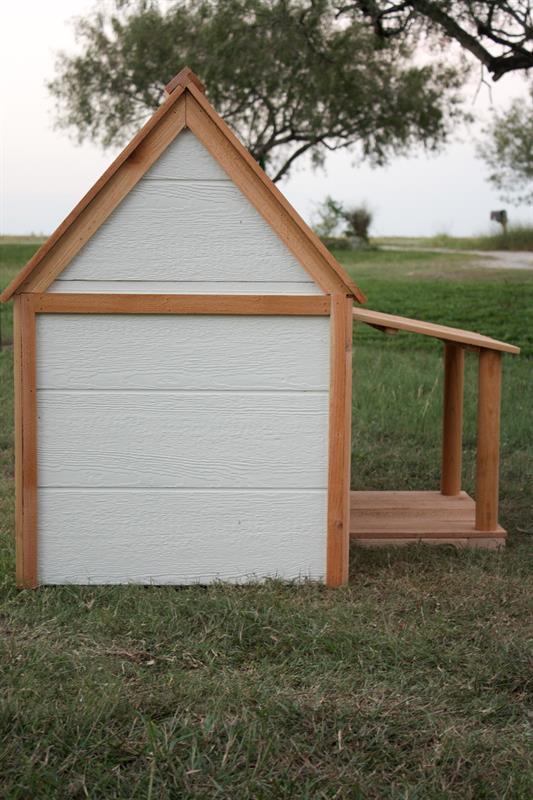 dog-house2-1-of-1