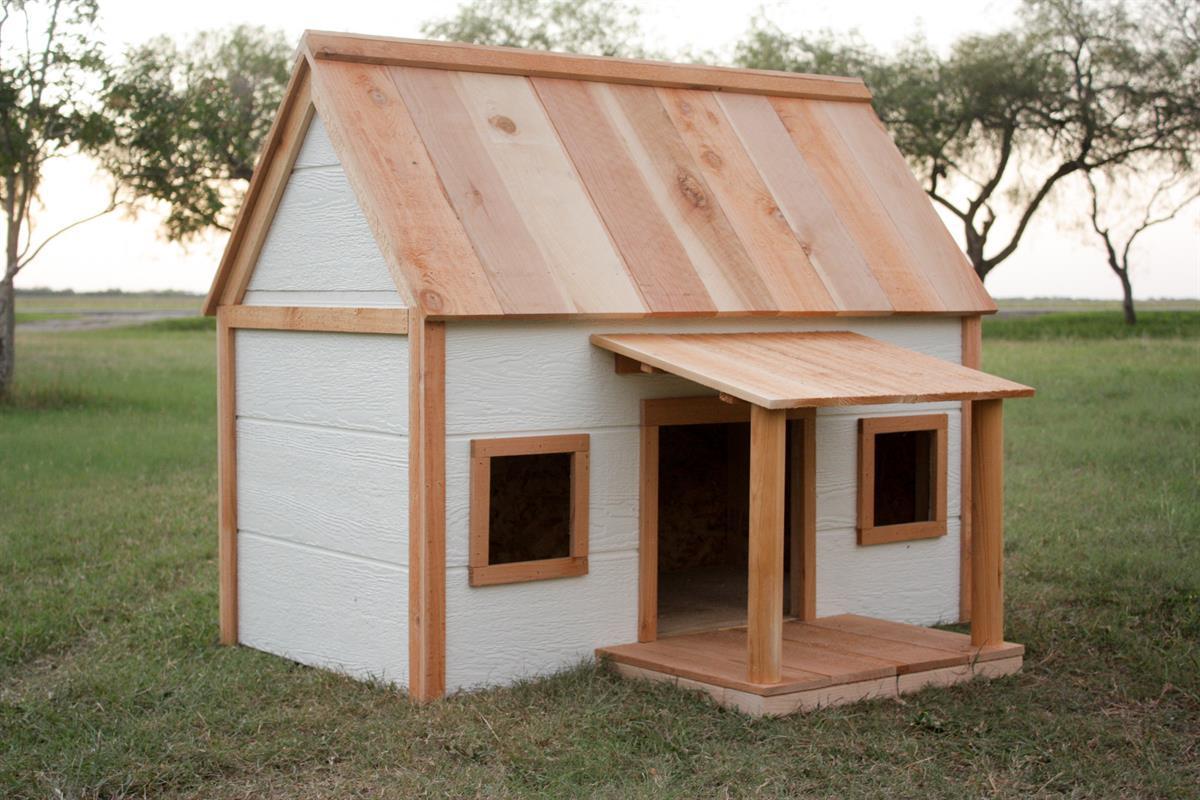 dog-house3-1-of-1