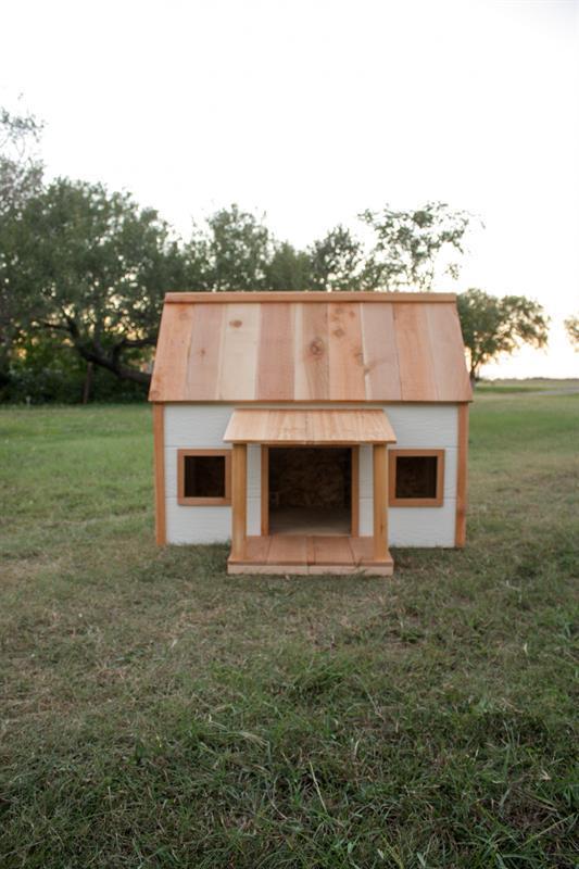 dog-house4-1-of-1
