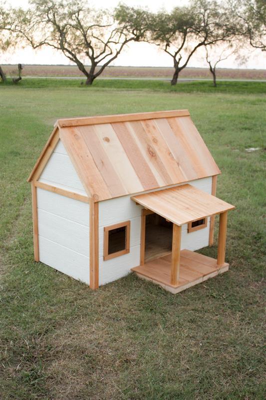 dog-house5-1-of-1